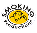 SMOKING PRODUCTIONS