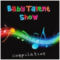 Baby_talent_show_4c5ad266a3173.jpg