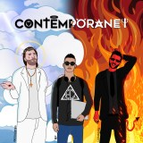 bc---contemporanei-(cover-official)