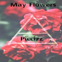 copertina-may-flowers