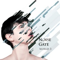 cover-album-noise-gate