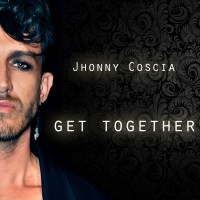 jhonny-coscia---get-together-(2)