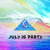 july-is-party