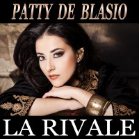 la-rivale---patty