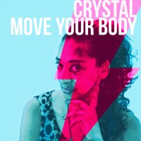 move-your-body