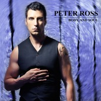 peter-ross-cover
