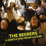 the-beerers---booklet-cd-1_4-pag---copia