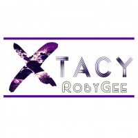 xtacy-cover